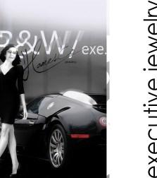 Title : Promo project B&W \ exe -collage Photo by: Dan Izvernariu Photoshop post prod.CS 6 by : danIzvernariu ©2013 ʘ 6014