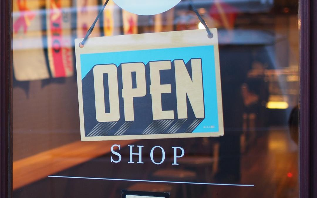 Open your Ecommerce Store with 323 Media