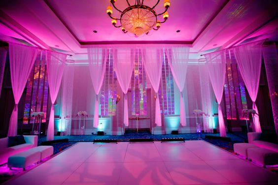 10 Budget Friendly Quinceanera Trends To Follow Quinceanera