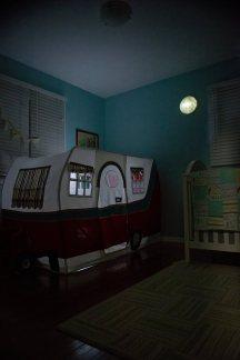 nursery03