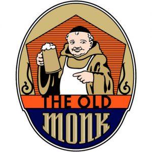 OldMonk