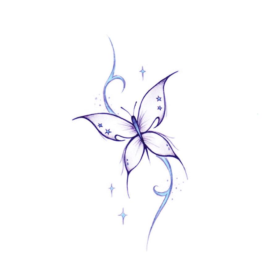 plantillas tattoo mariposas tattoos 32dll