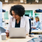 5 Major Keys To Slice Your Job Search Time In Half