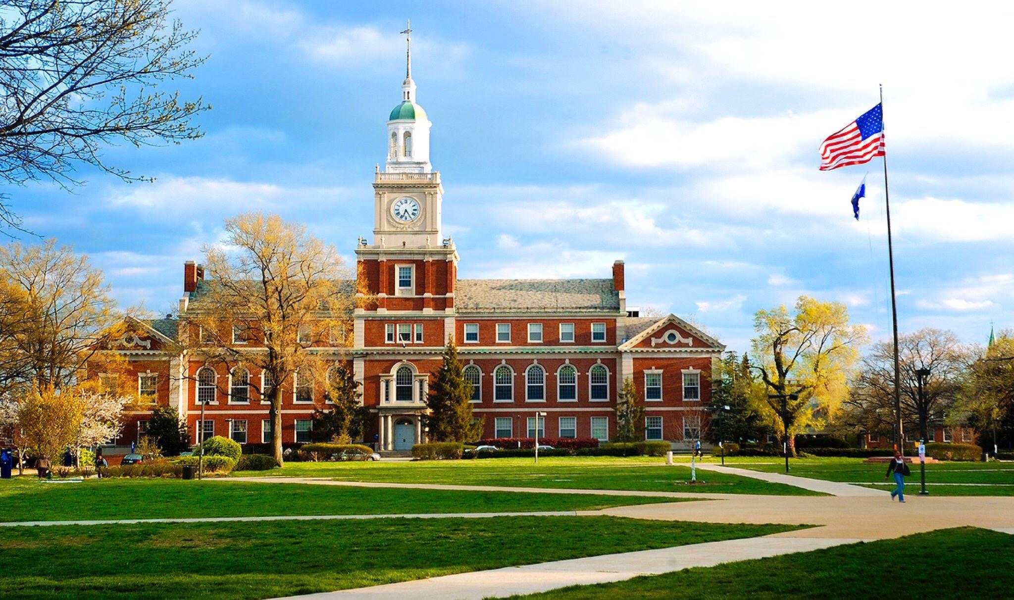Tyrone-Hankerson-Howard-University-Financial-Aid-Scandal
