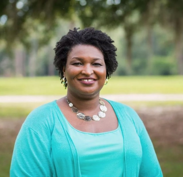 STACEY-ABRAMS-GEORGIA-GOVERNOR-RACE