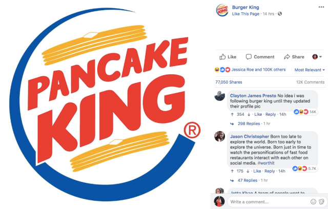 Burger-King-Pancake-King-IHOP