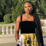 SERENA-WILLIAMS-OPRAH-MONEY-ADVICE