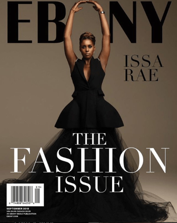 Issa-Rae-Covers-Ebony-Magazine