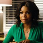 Being Mary Jane Series Finale