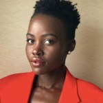 Lupita Nyong'o Gifted Herself a 10-Day Silent Retreat After 'Black Panther'
