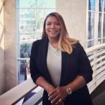 Queen Latifah Affordable Housing in Newark