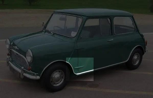 Mini1 1