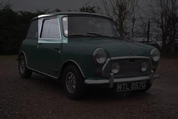 Mini3 1