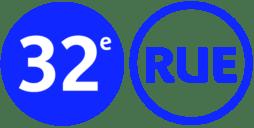 32rue