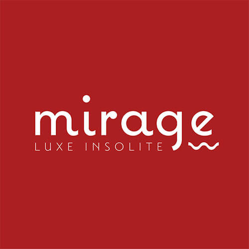 Communication mirage