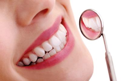 Применение трихопола при лечении десен. Трихопол от зубной боли