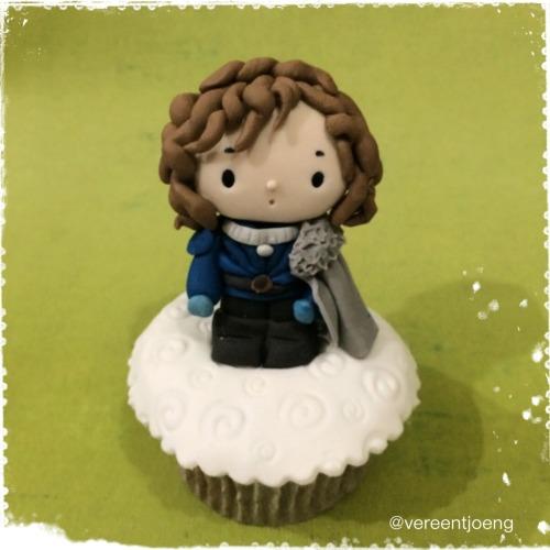 Cumbercupcake: First look of Ben as Richard III