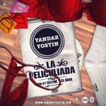 Yandar y Yostin – La Peliculiada (Prod Dayme & El High)