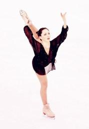 <br /><br /> Elizaveta Tuktamysheva<br /><br /> SP Bolero<br /><br /> Cup of China 2014<br /><br />