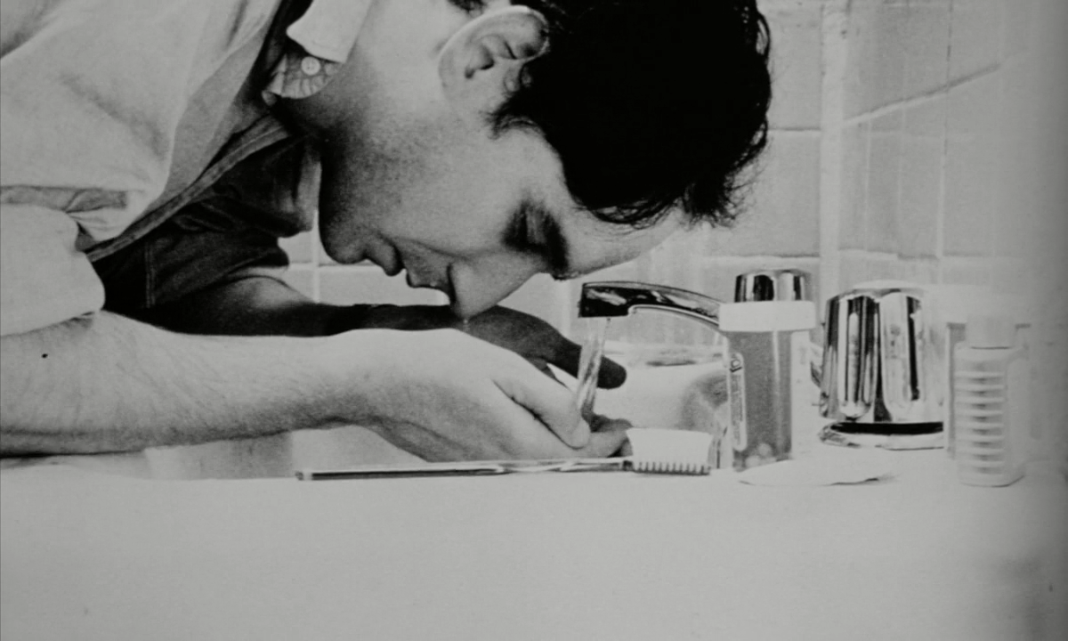 Pi (1998)  Adolfo Vásquez Rocca Doctor en Filosofía Arte y Literatura   Revista Observaciones Filosóficas   Adolfo Vásquez Rocca D.Phil.