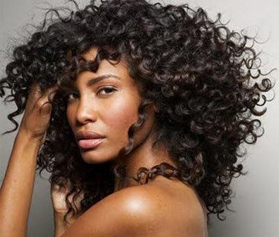 hair tips for curly hair tumblr