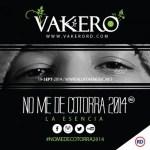 Vaquero Ft J Alvarez, Arcangel,Mozart La Para Y Mas – No Me De Cotorra 3