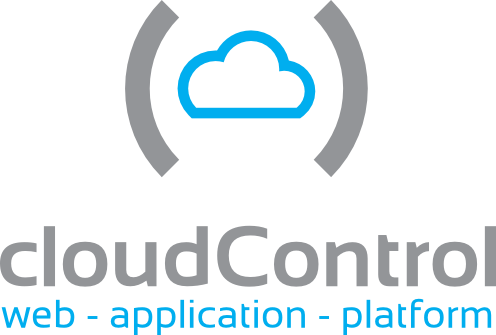 Cloudcontrol Logo