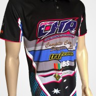 Cameron Heeps Pit Shirt - 3318 Designs-web copy