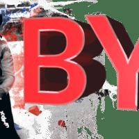 Girls - BYJL 2014 Series