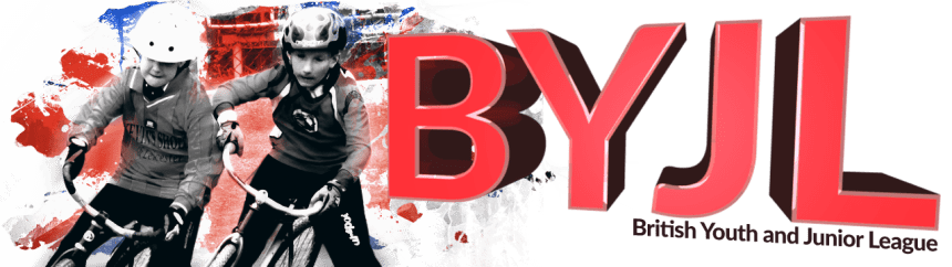 BYJL header2