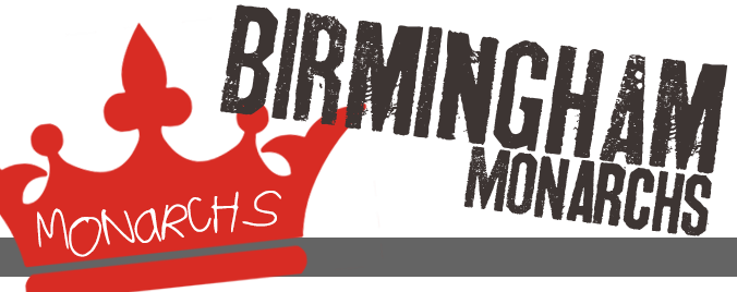 CLUB NEWS: More Gold Cup misery for Birmingham