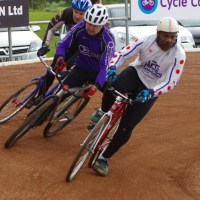 FEATURE: What is TLI Cycling?