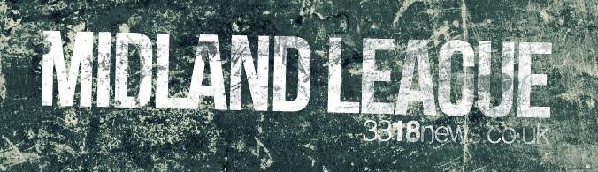 Midland League