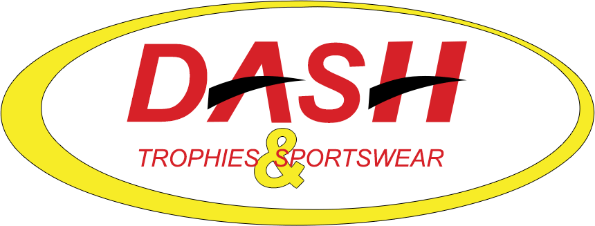 RESULTS: Dash Trophies Women, Over 40's & Under 14's