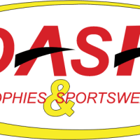 CLUB NEWS: Dash trophies Under 23 event scheduled