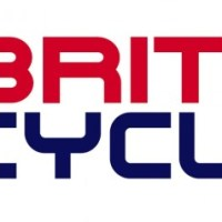 NEWS: British Cycling release statement on suspension