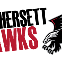CLUB NEWS: Mixed results for Hawks at Hull