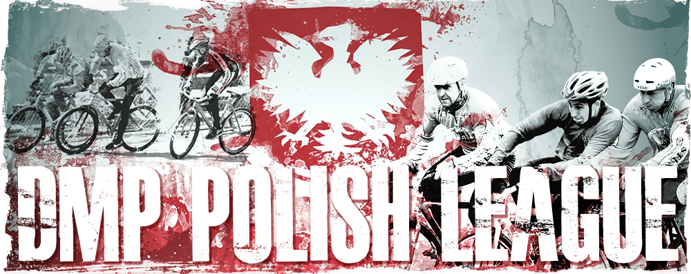 POLAND: Hope for one last match at Rawicz?