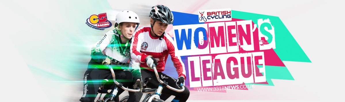 MATCH REPORT: HSBC UK Supertrax Women's League Final Round