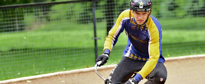 MATCH REPORT: Manchester League GP Round 4 at Stockport