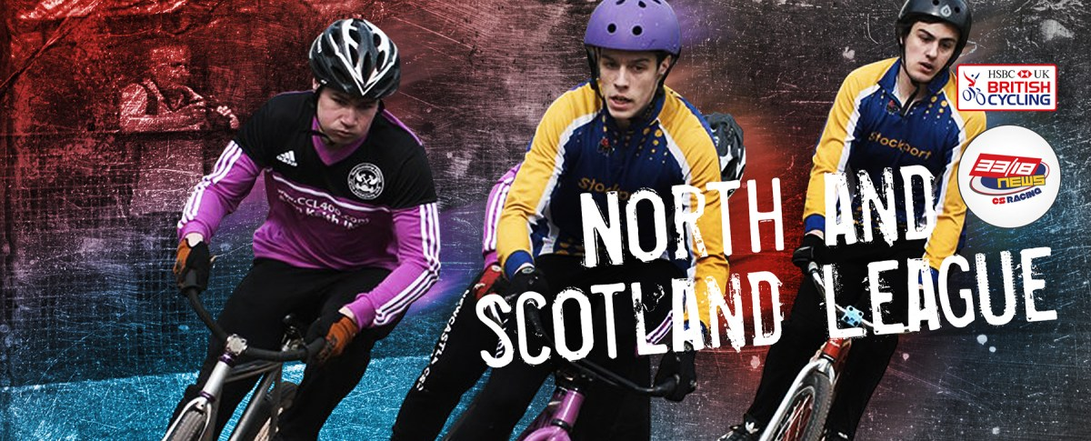 PREVIEW: Northern Individual Championships at Edinburgh