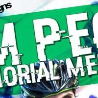 NEWS: Jim Peck Memorial Meeting postponed
