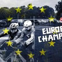 MATCH REPORT: European Club Championship day 3
