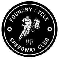 INTERNATIONAL: Riders sought for event in USA