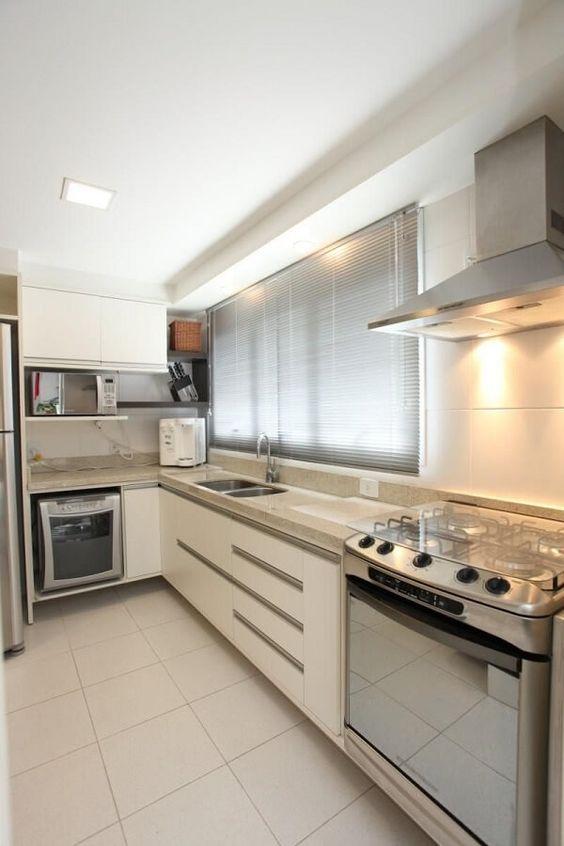 persiana horizontal cozinha.jpg