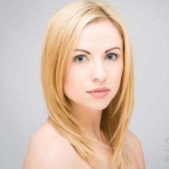 Jennifer Lypka