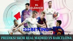 Prediksi-Skor-Laga-Barcelona-VS-Real-Madrid-19-Desember-2019