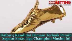 Daftar-5-Kandidat-Pemain-Terbaik-Peraih-Sepatu-Emas-Liga-Champion-Musim-Ini