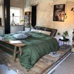 33 Ideas For Pallet Beds (1)