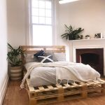 33 Ideas For Pallet Beds (35)